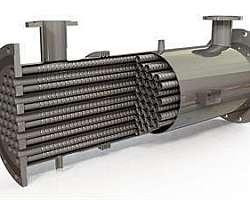 Condensador de gases fornecedor