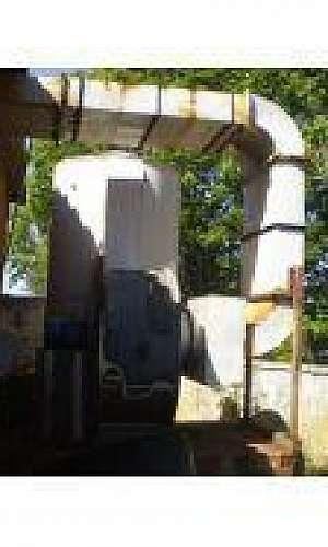 Comprar lavador de gases