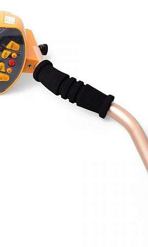 Detector de metal md 3010
