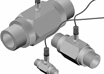 Fabricante de medidor de gases
