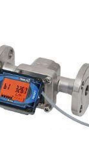 Medidor de água