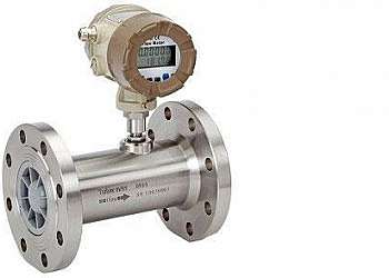 Medidor de gás glp