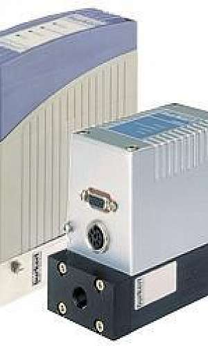 Medidores de gases