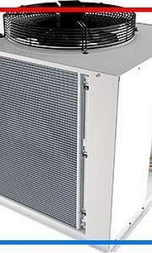 Unidades condensadoras preços